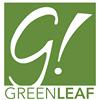 Greenleaf - Dallas