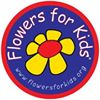 Flowers for Kids