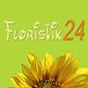 Floristik24
