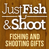 Just Fish and Shoot