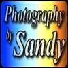 Photography by Sandy