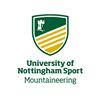 UoN Mountaineering