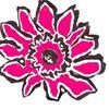 Floral Creations, Amersham
