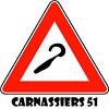 Carnassiers 51