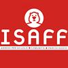 ISAFF New Fontanili