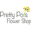 Pretty Pots Flower Shop