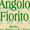 Angolo Fiorito