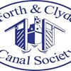 Forth and Clyde Canal Society