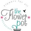 The Flower Pot 2012
