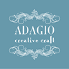 Adagio Creative Craft Workshop