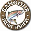 Bangour Trout Fishery