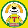 Bambola Toymaster