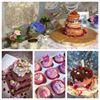 Gemma's Cupcake Kitchen