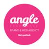 Angle Studios