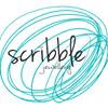 Scribble Jewellery