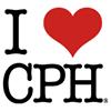 I ♥ CPH