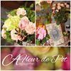 A Fleur de Pot Angouleme
