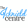 The Icknield Centre