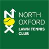 North Oxford Lawn Tennis Club