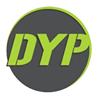 Design Your Physique Personal Training Studios