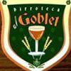 Al Goblet Rubiera