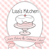 Tales from Lisa's Kitchen