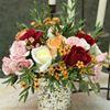 Payson Floral Design