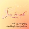 Sara Iaconelli : Wedding Florist