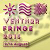 Ventnor Fringe Festival