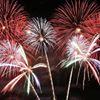 Stevenage Fireworks
