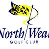 North Weald Golf Club