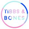 TIBBS & BONES