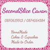 SecondSlice Cavan