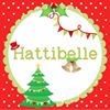 Hattibelle - Handmade Gifts for Every Occasion