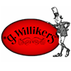 G. Willikers gifts