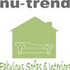 Nu-trend Interiors