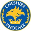 Cheshire Phoenix Basketball