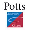 Potts Ltd