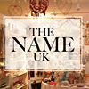 The Name UK