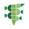 Stripey Lizard Creative Services Ltd