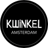 Kwinkel