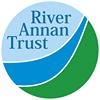 River Annan Trust