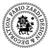 FABIO ZARDI Destination Wedding Architect