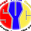 Stevenage Youth Council