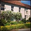Ramsgate House Bed and Breakfast