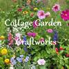 Cottage Garden Craftworks.