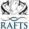 Asfb-Rafts