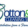 Cotton & Sons Cleaning Supplies