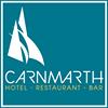 Carnmarth Hotel