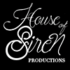 House of Siren Productions HK thumb
